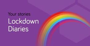 MPS lockdown diaries