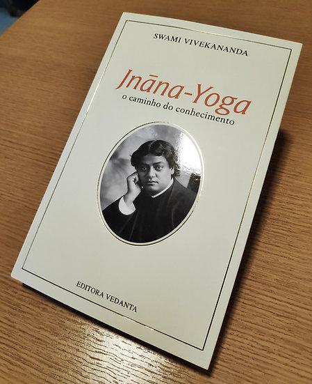 Jnana Yoga (Swami Vivekananda)
