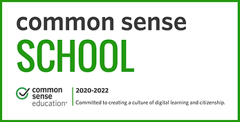 2020-RecognitionBanners_SCHOOL (1).png