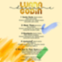 Luana Godin Contra Capa.jpg