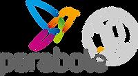 Logo_Parabole_vert_color_selo.png