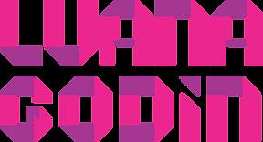 Logo M - R.png