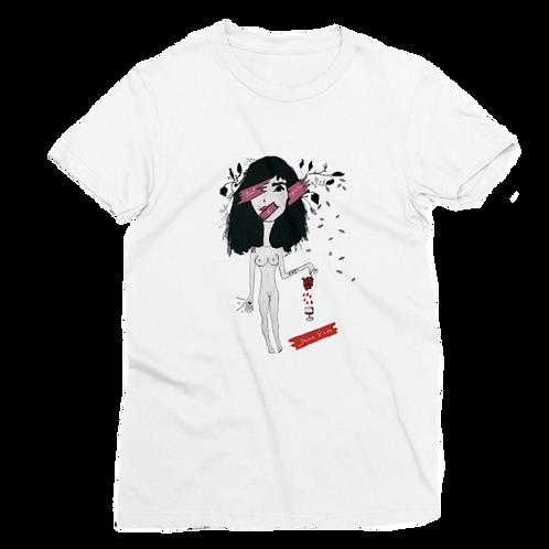 Dama Vicke t-shirt