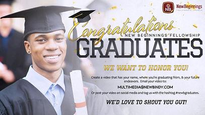 graduates - june 2020.jpg