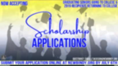scholarship - jun 2020.jpg