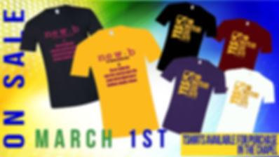 tshirts for sale - mar 2020.jpg