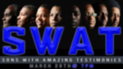 swat - mar 2020.jpg