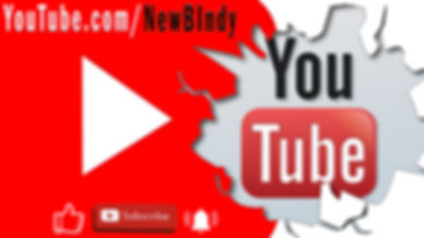 youtube - dec 2019.jpg