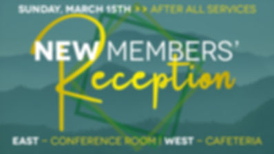 new members reception - mar 2020.jpg