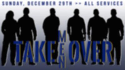 men takeover - dec 2019.jpg