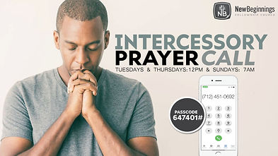 Intercessory Prayer Call- June 2020.jpg