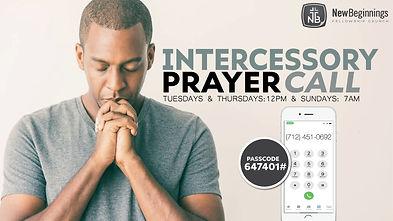 Intercessory Prayer Call- June 2020.jpg