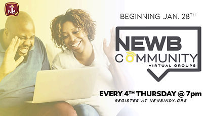 NewB Community - January 2021.jpg