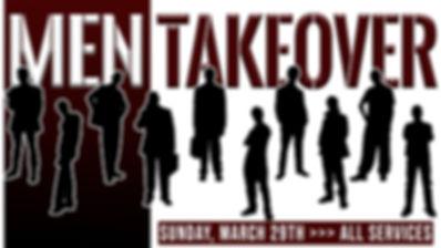 men takeover - mar 2020.jpg