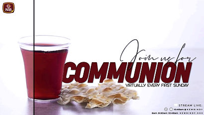 Communion - September 2020.jpg