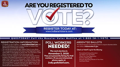Voter Registration- August 2020.jpg