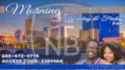 morning prayer call - 2019.jpg