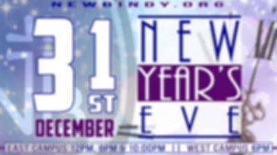new years eve - dec 2019.jpg