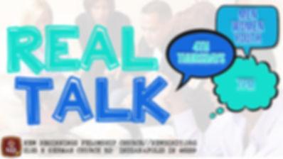 real talk - 2019.jpg