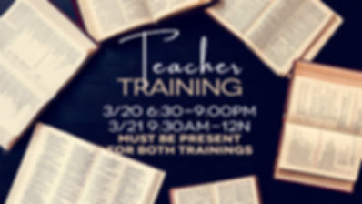 teacher training - mar 2020.jpg