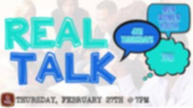 real talk 2020.jpg