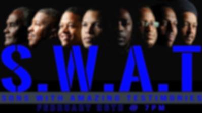 swat - feb 2020.jpg
