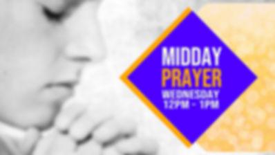 midday prayer 2020.jpg