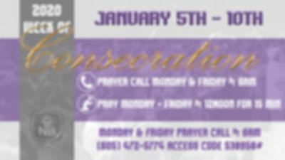 week of consecration - jan 2020.jpg