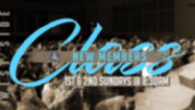 new members west 2019.jpg
