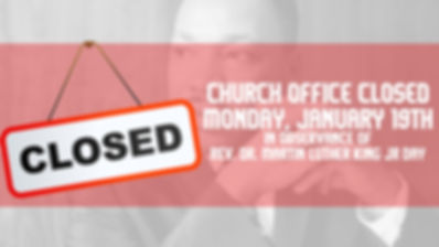 office closed - jan 2020.jpg