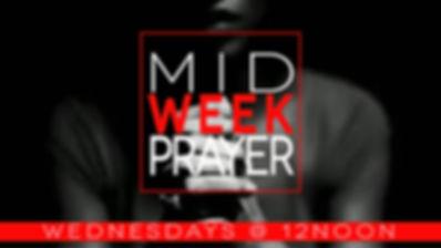 midweek prayer 2018.jpg