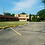 Thumbnail: East Campus - Monthly Parking
