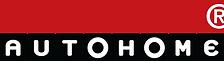 Logo Autohome 2016.png