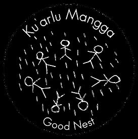 Kuarlu Mangga logo- no_background_v2.png