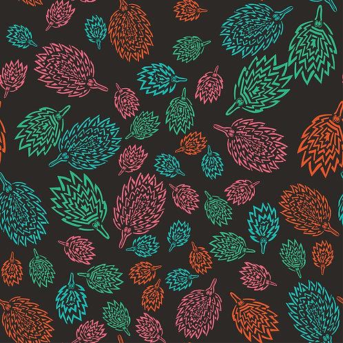 Fabric - MD Echidna