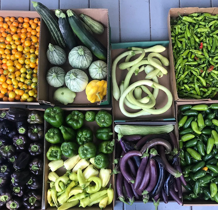 produce_table.png