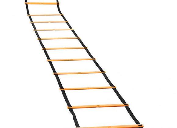 Escada de agilidade - Hidrolight