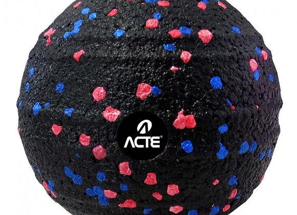 Bola Massageadora em EPP Colors - Acte