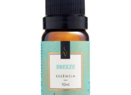 Essência Breeze - Via aroma