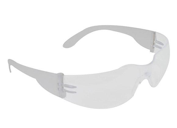 Óculos de proteção leopardo - Estek