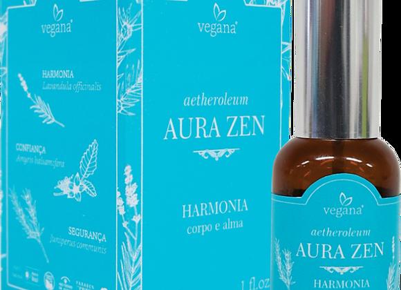 Spray Aura Zen - Vegana