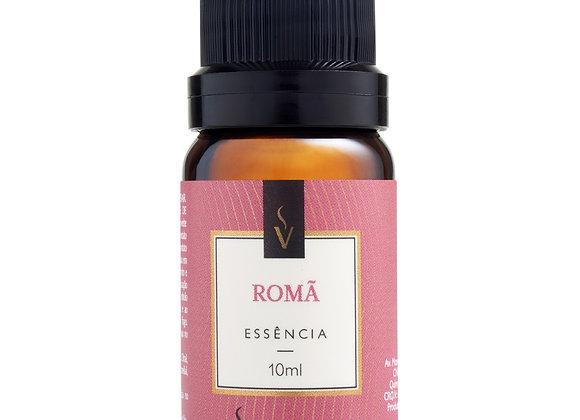 Essência Romã - Via aroma