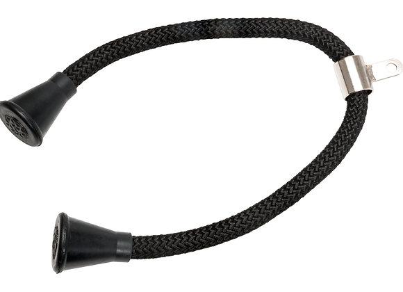 Puxador corda - Kallango