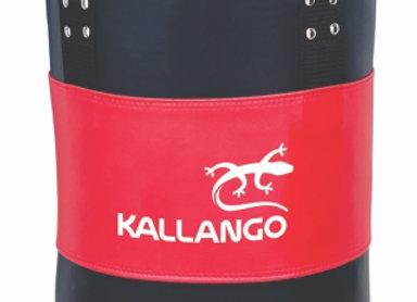 Saco de pancada profissional - Kallango