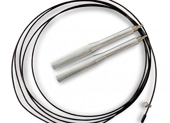Corda de Pular Pro Speed - Acte