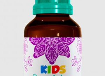 Pesadelos - Kids