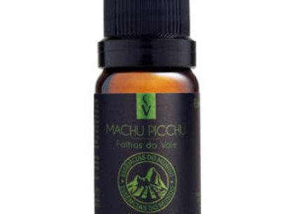 Essência Linha Mundo Machu Picchu - Via aroma