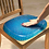 Thumbnail: Egg Sit