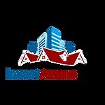 InvestAssure LLC Logo