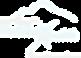 logo-epcph_0_0.png